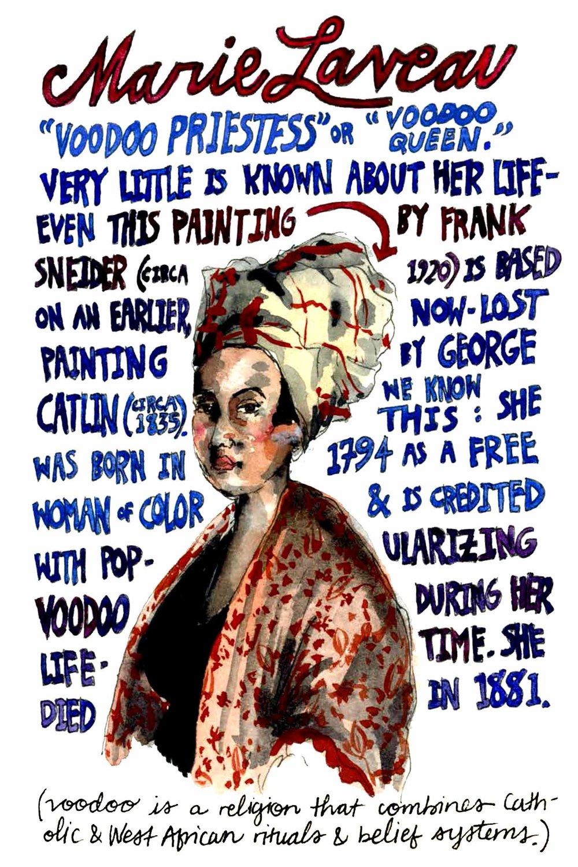 Marie Laveau.jpg