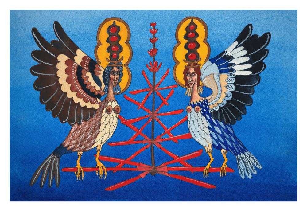EmmaFick_AlkonostGuardians-Mamou_2500 × 1750.png