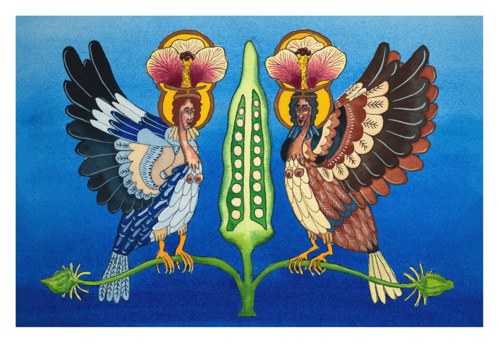 EmmaFick_AlkonostGuardians-Okra_2500 × 1750.png