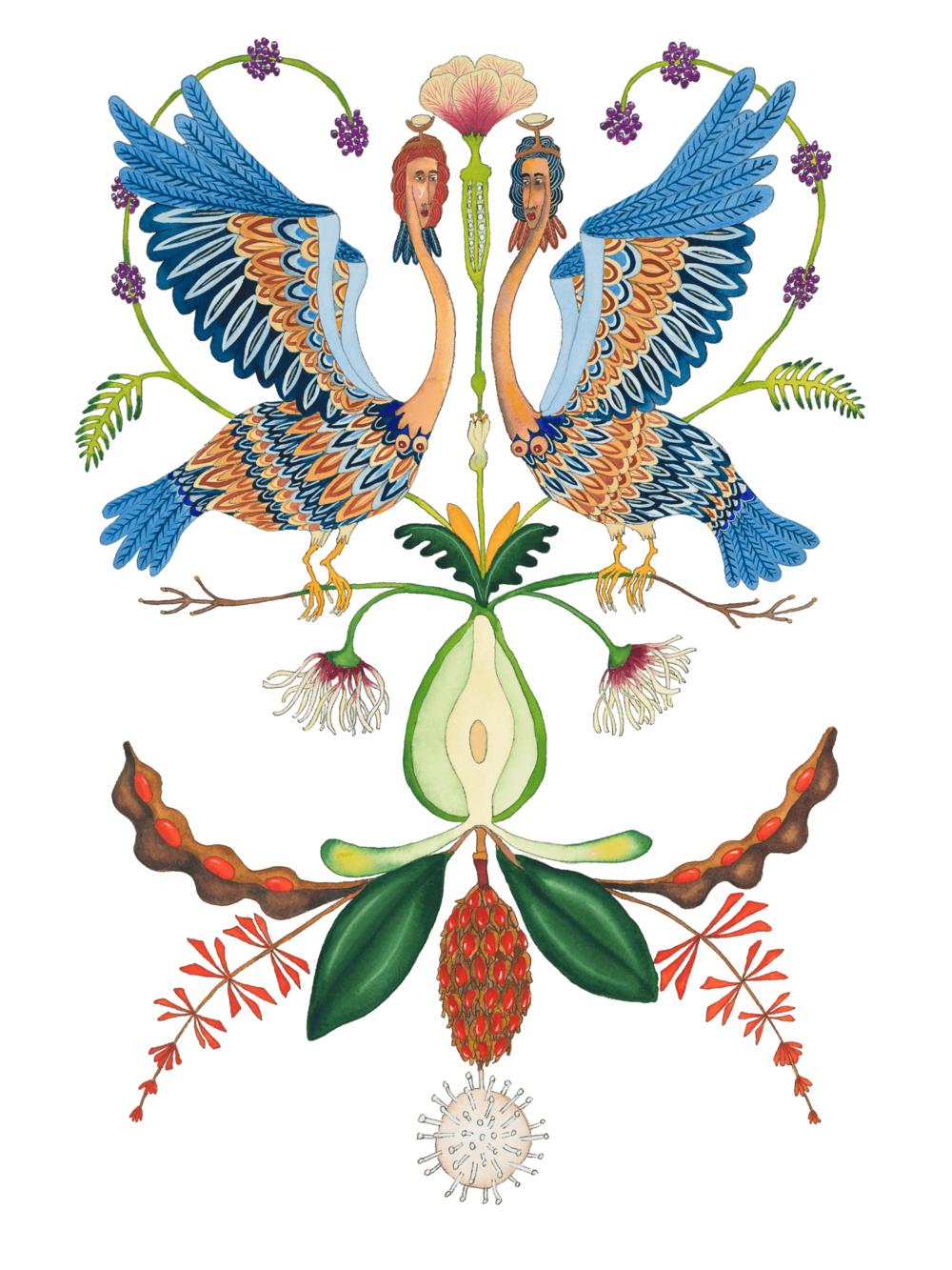 EmmaFick_Totem-Magnolia_1875 × 2500.png
