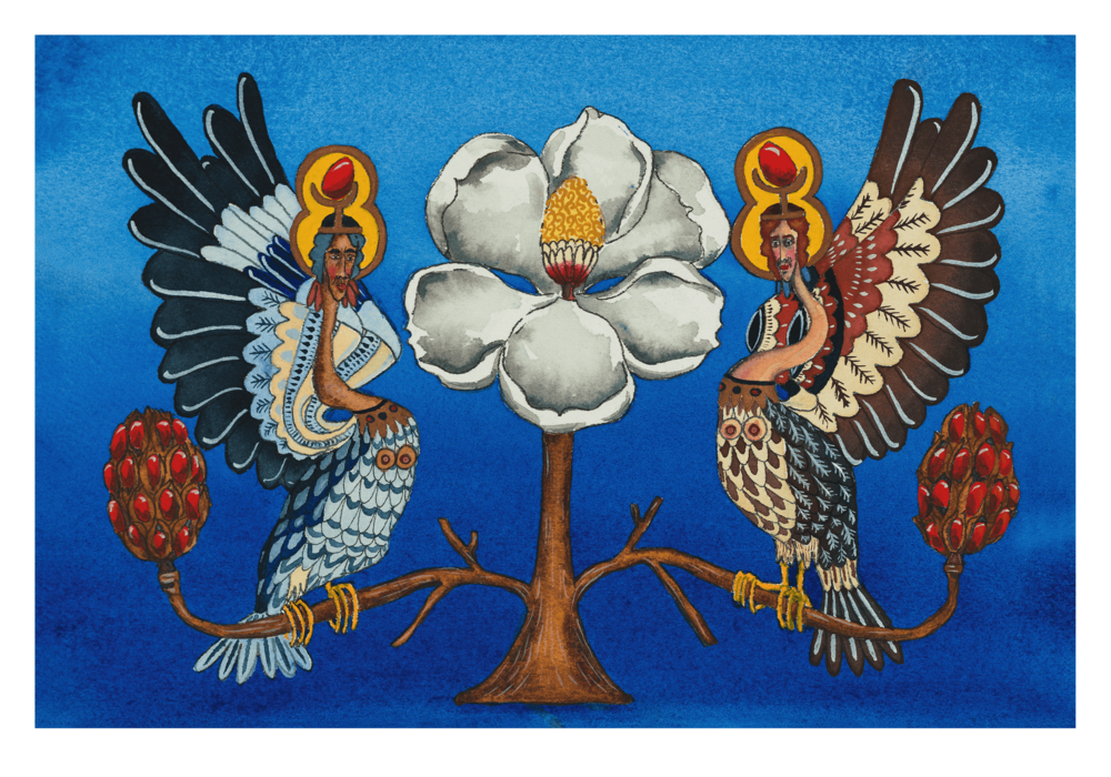 EmmaFick_AlkonostGuardians-Magnolia_2500 × 1750.png
