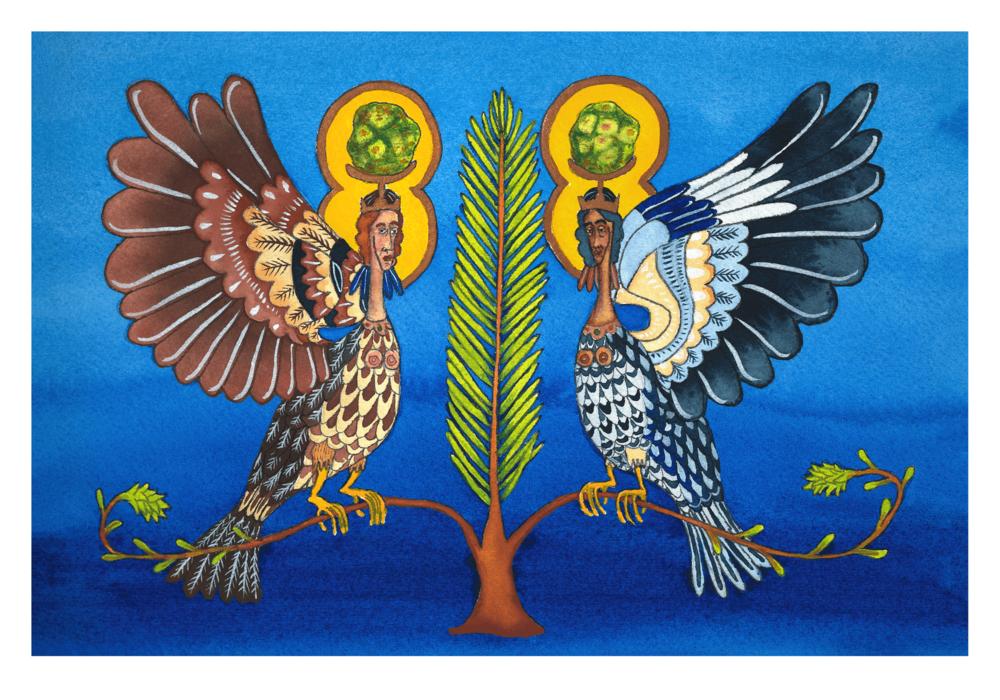 EmmaFick_AlkonostGuardians-Cypress_2500 × 1750.png