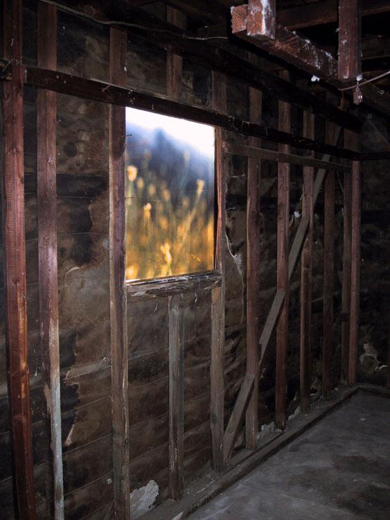 Open House Installation (garage view 3).jpg