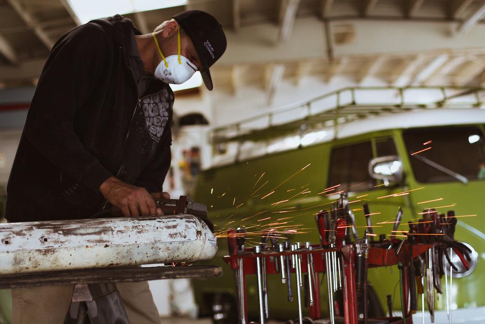Dad grinding Final.jpg