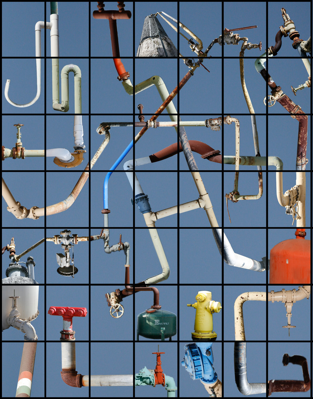 JGross Pipe Grid 11x14 Ver02 copy.jpg