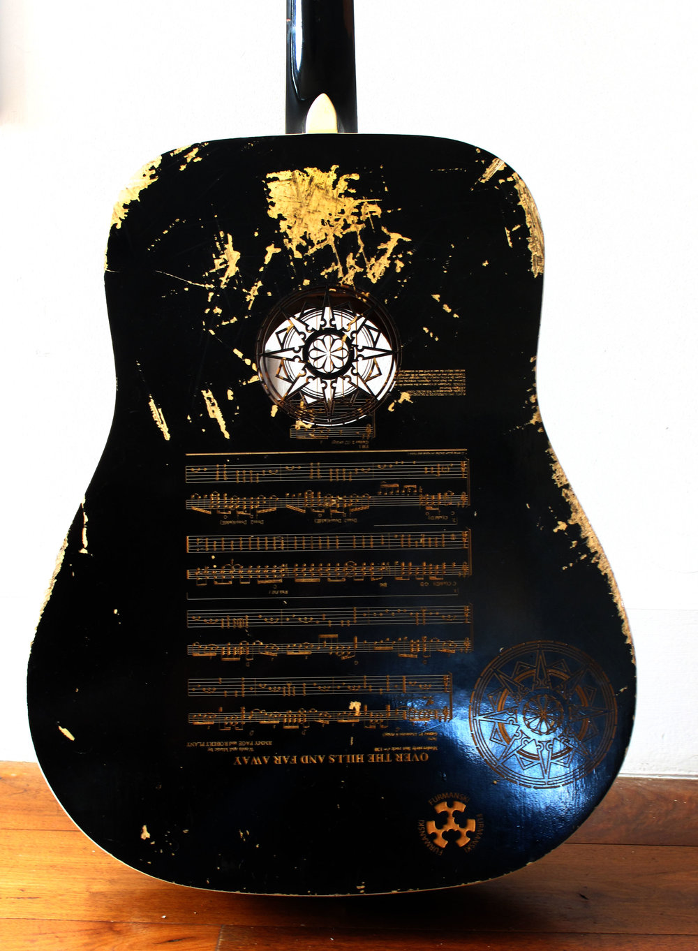 Guitarback2.jpg