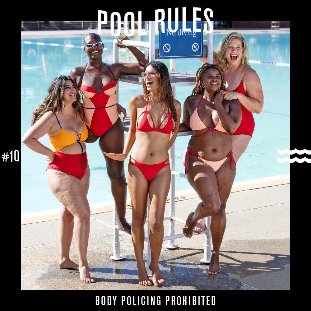 21_ PR#10-BodyPolicing.jpg