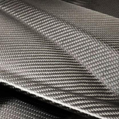 Looking for high-quality carbon fiber parts? We have all the parts you need to customize your exotic car.