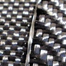 Plain Weave vs Twill Weave
