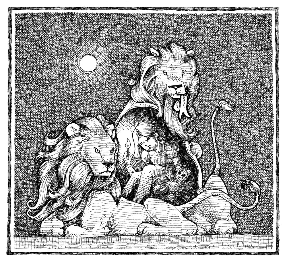 LionsDark.jpg