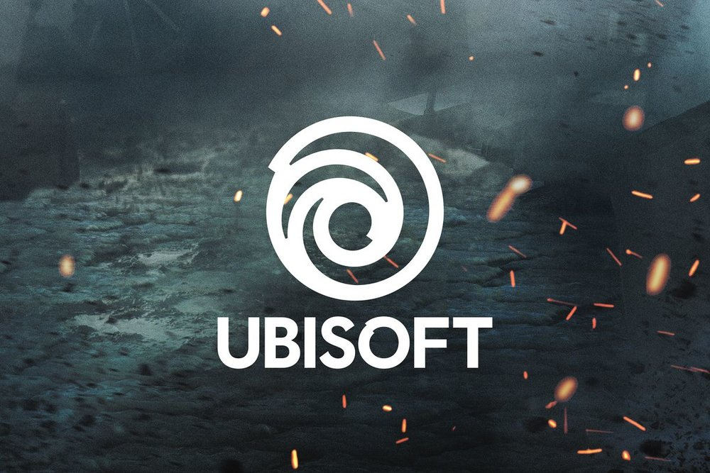 ubisoft_new_2017_logo_2400.0.jpg