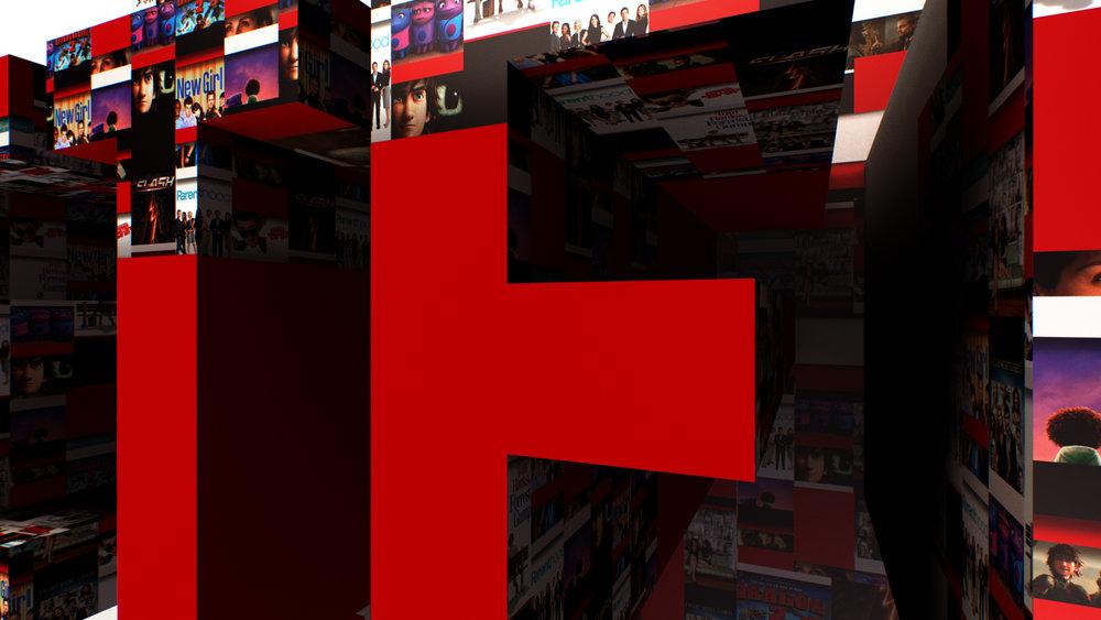 frame_09.jpg