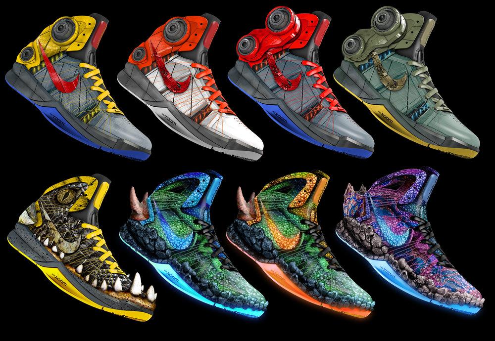 shoe_layout_1.jpg