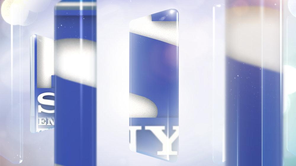 logo_frame_1_v2.jpg