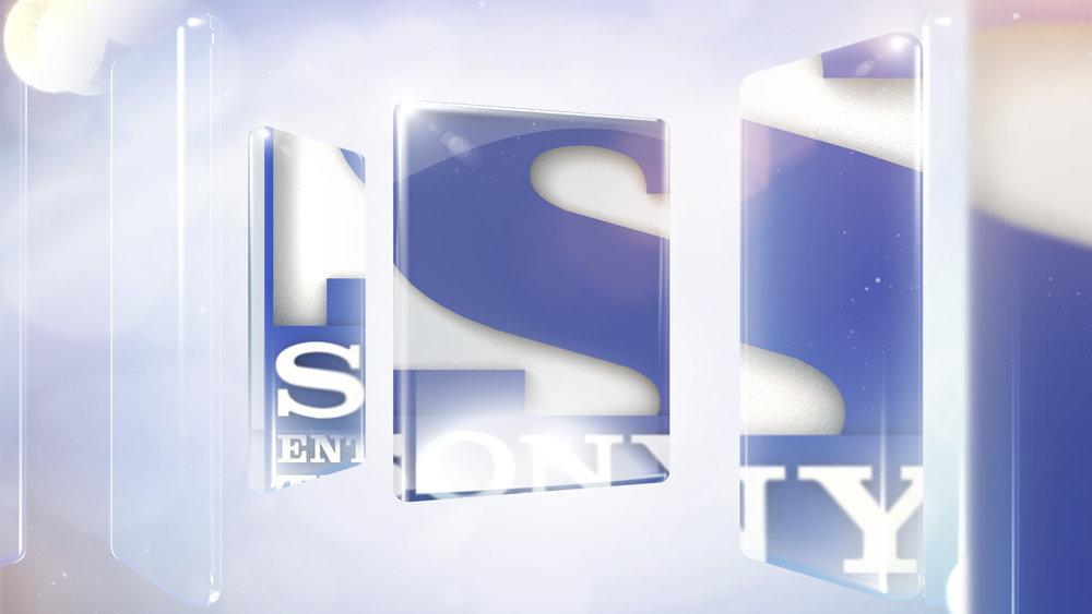 logo_frame_2_v2.jpg