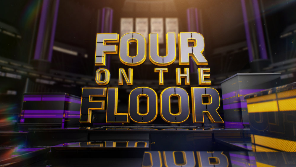 fouronthefloor_01.jpg