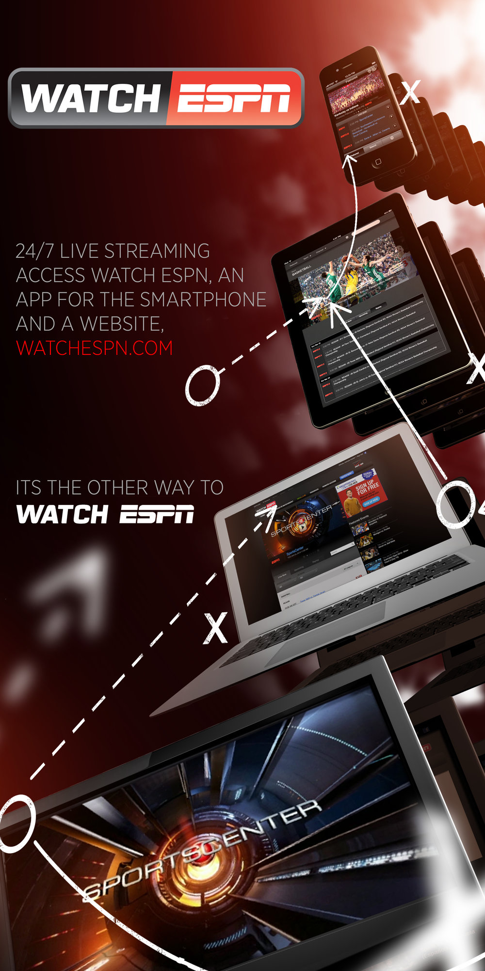 ESPN_PRINT_4.jpg