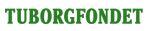 TUBORGFONDET_RGB.png