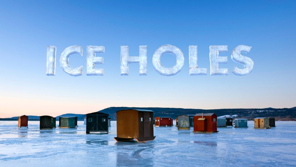 IceHoles_v6.png