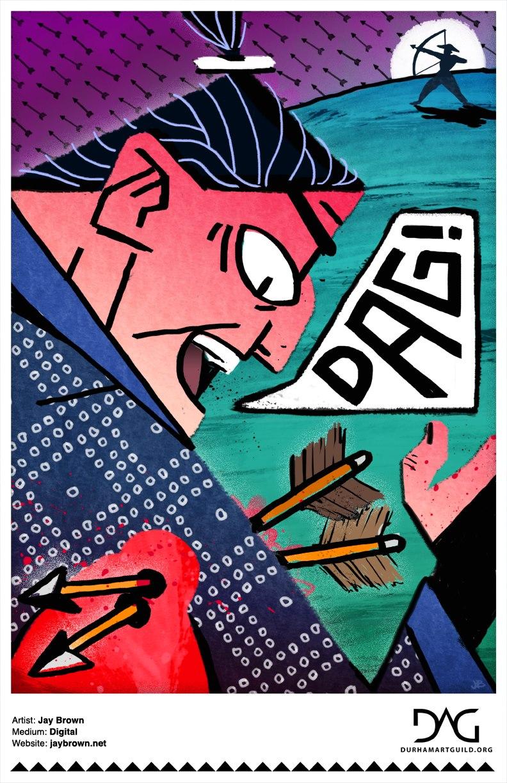 DAG poster.jpg