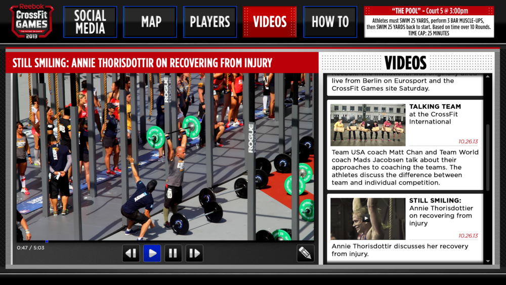 12. CrossFit_GOTO_Video.png