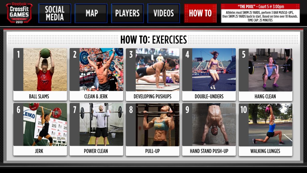 13. CrossFit_GOTO_HowTo.png