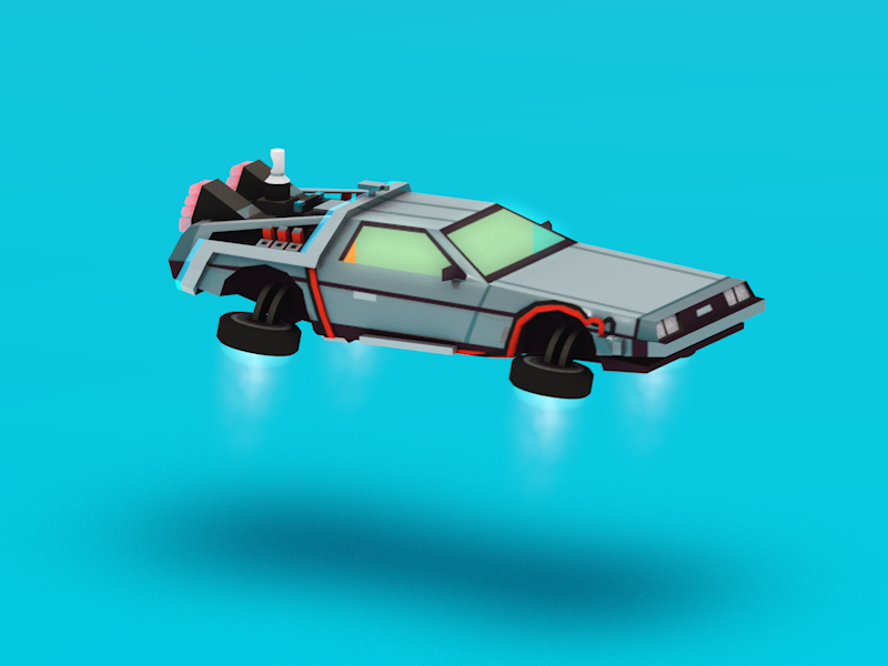 Delorean_0003.png