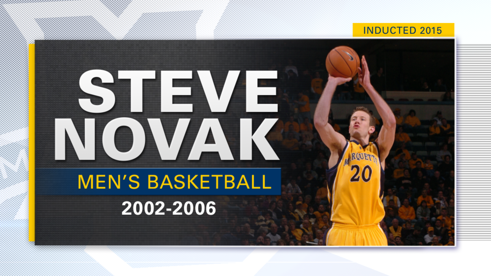 Steve Novak_End Graphic.png