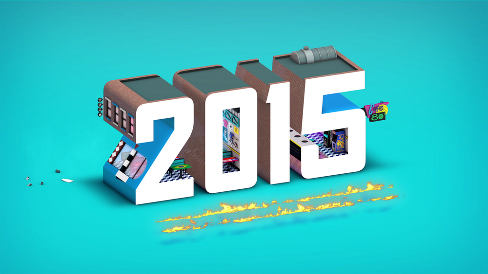 BTTF2015.png