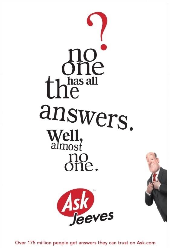 Ask_OOH7.jpg