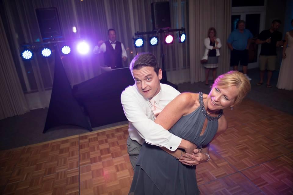 dj ken olds dancing.jpg