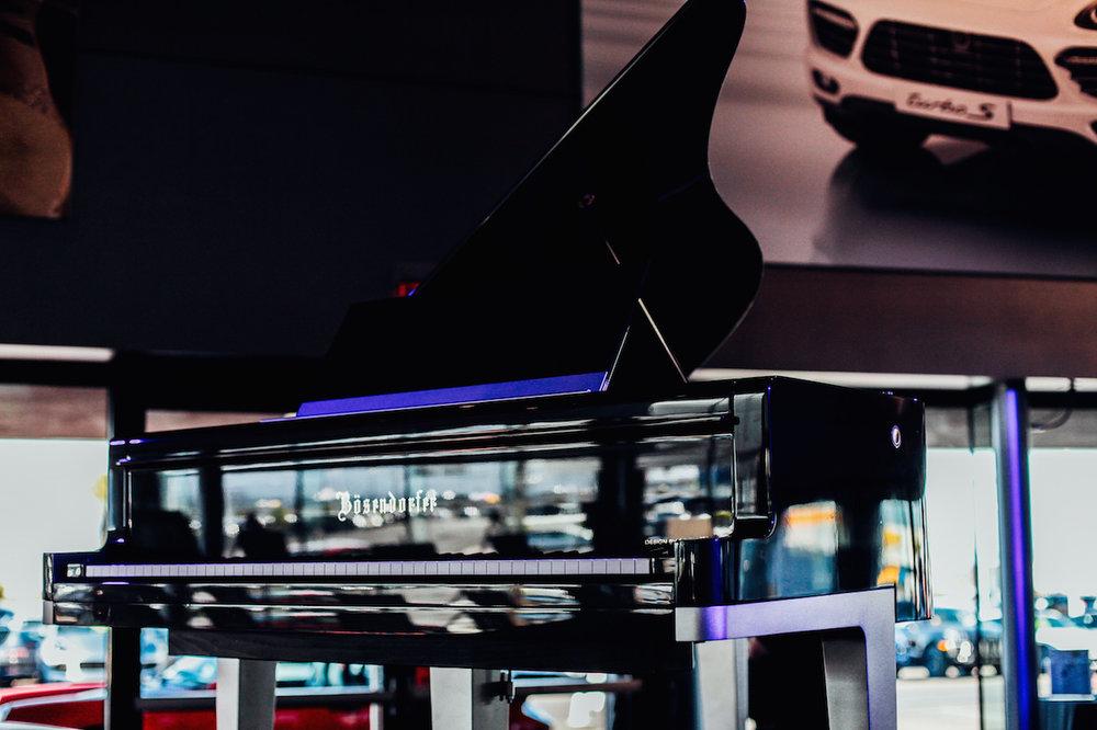 02 Piano 1.jpg