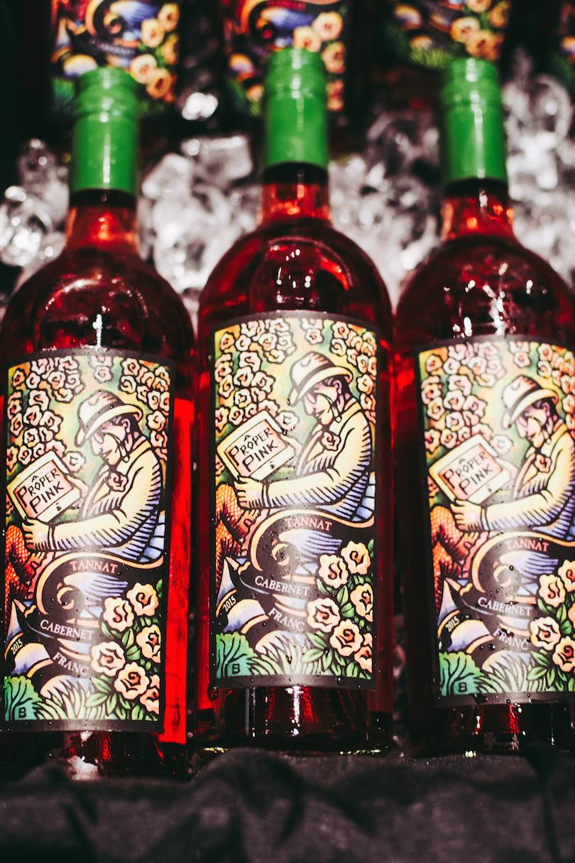 08 Wine 5 bottles.jpg