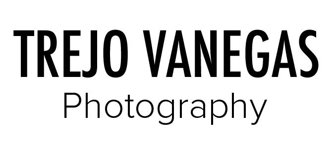 Trejo Vanegas logo.jpeg