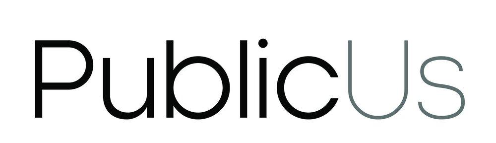 PublicUs logo.jpg