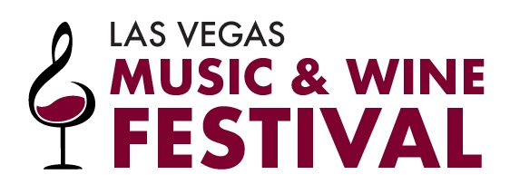 Las Vegas Music and Wine Festival