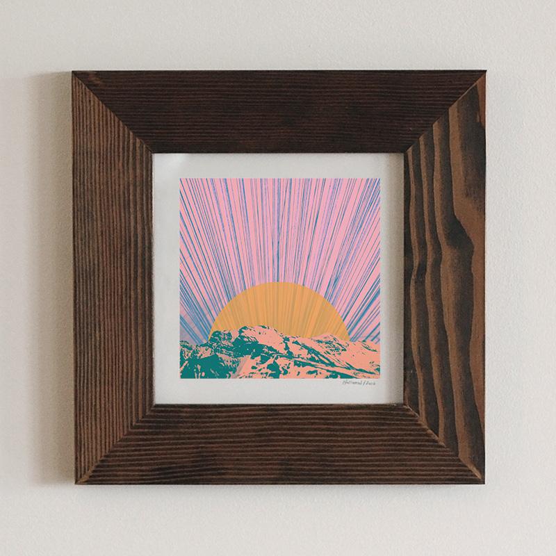 rising-sun-by-hallwood.jpg