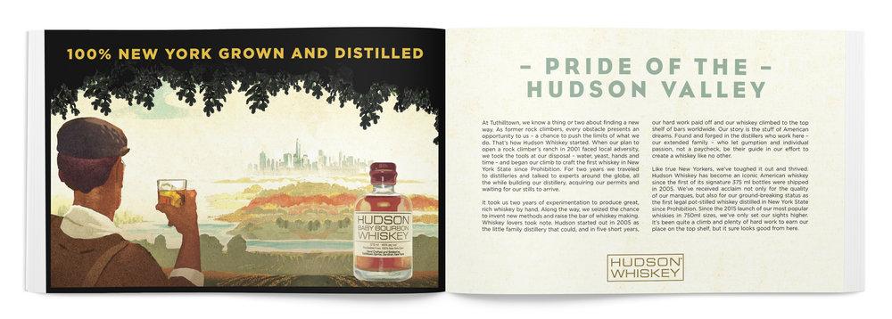 Hudson-WeeBookOfWhiskey-Spread-1.jpg