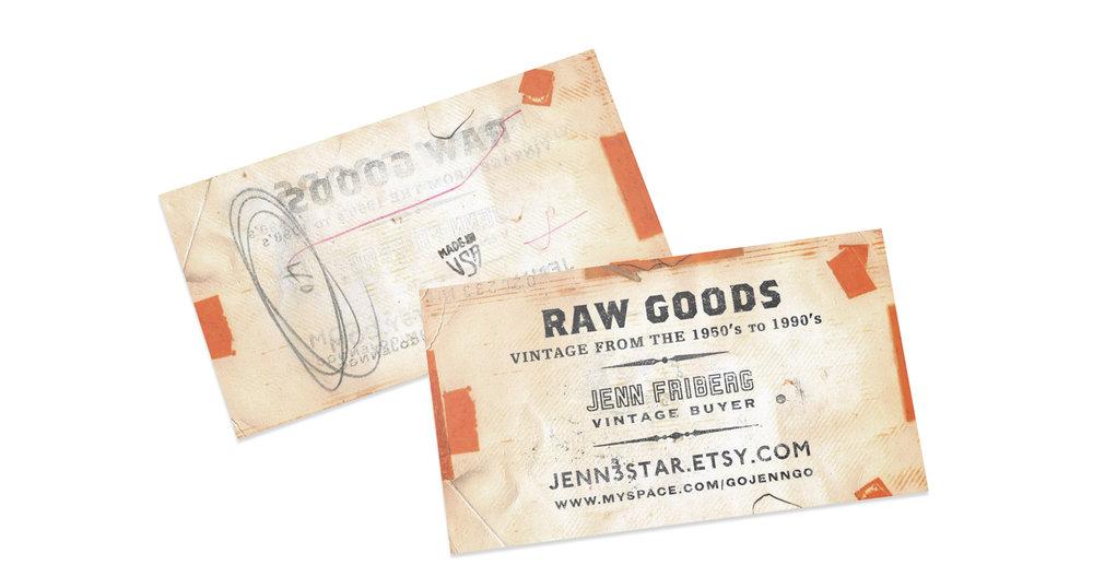 RWQ-Raw_Goods-1.jpg
