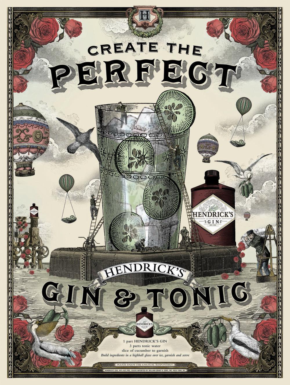 RWQ-Hendricks_Gin-06.jpg