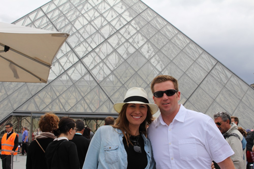 louvre-honeymoon-paris.jpg