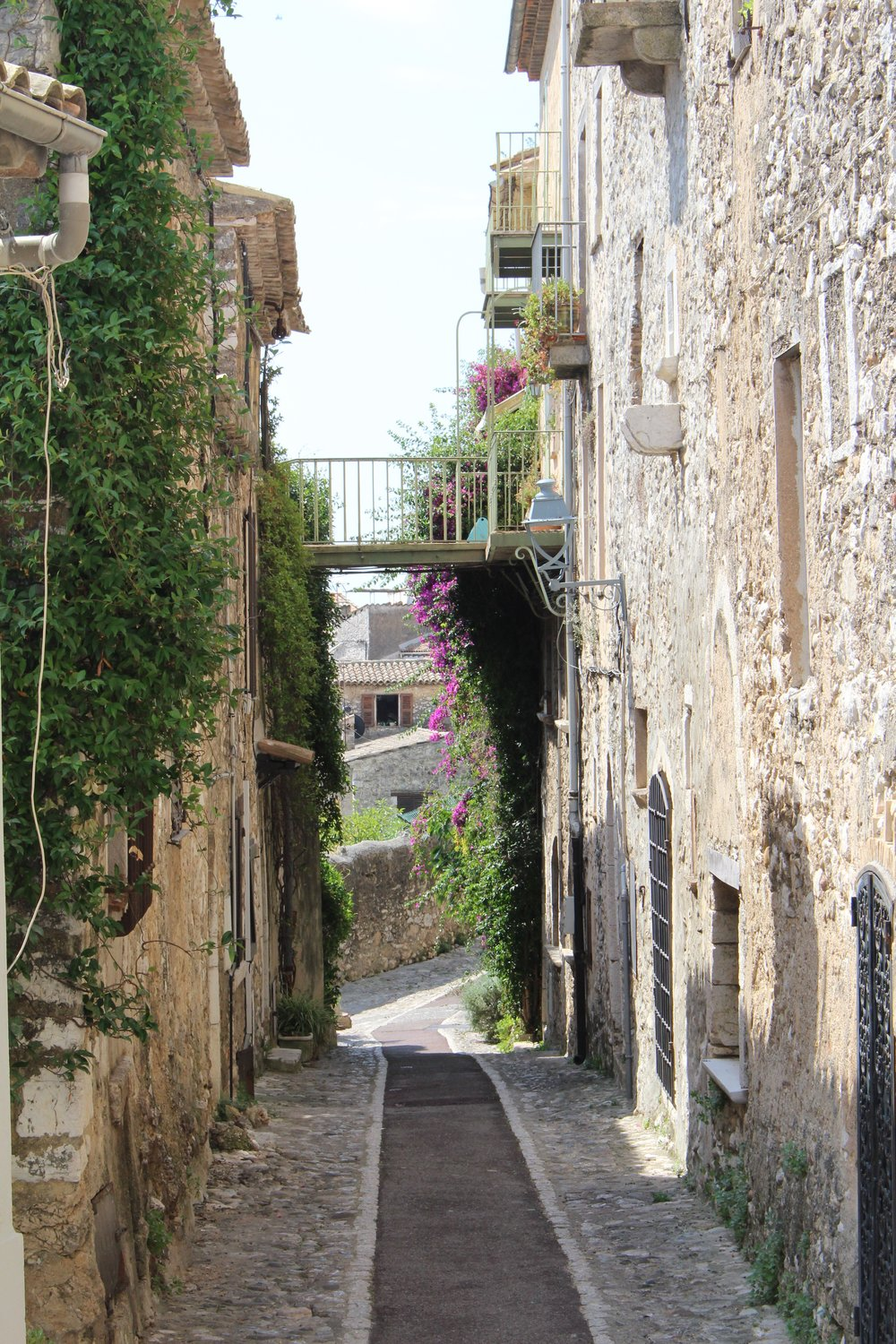 saint-paul-de-vence-in tote.jpg