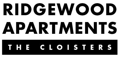 Cloister Apartments Ridgewood Nj