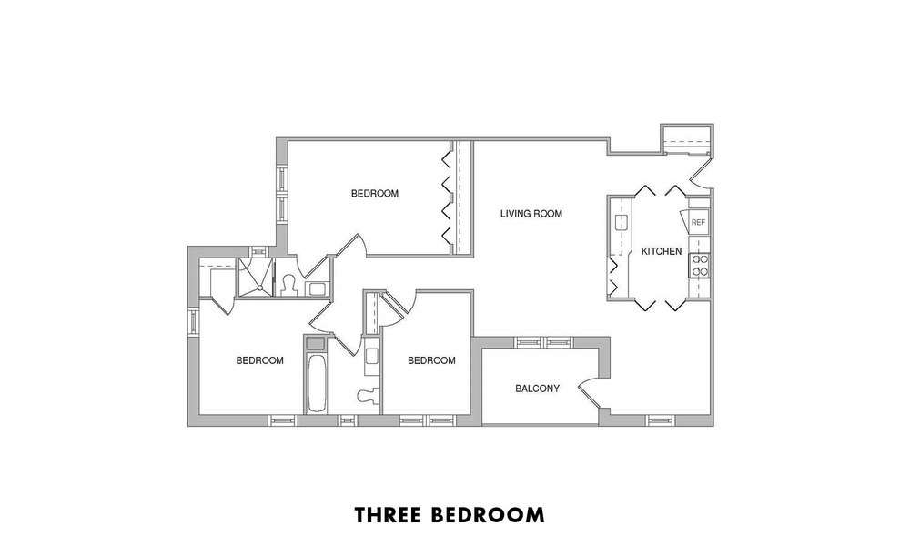 137-South-Maple---3-Bedroom.jpg