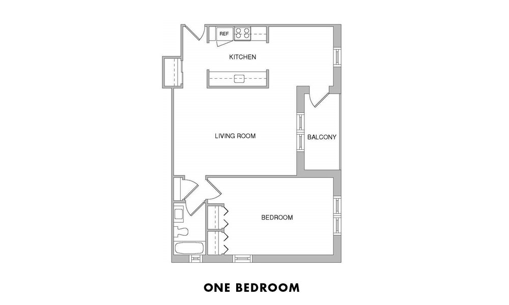 137-South-Maple---1-Bedroom.jpg