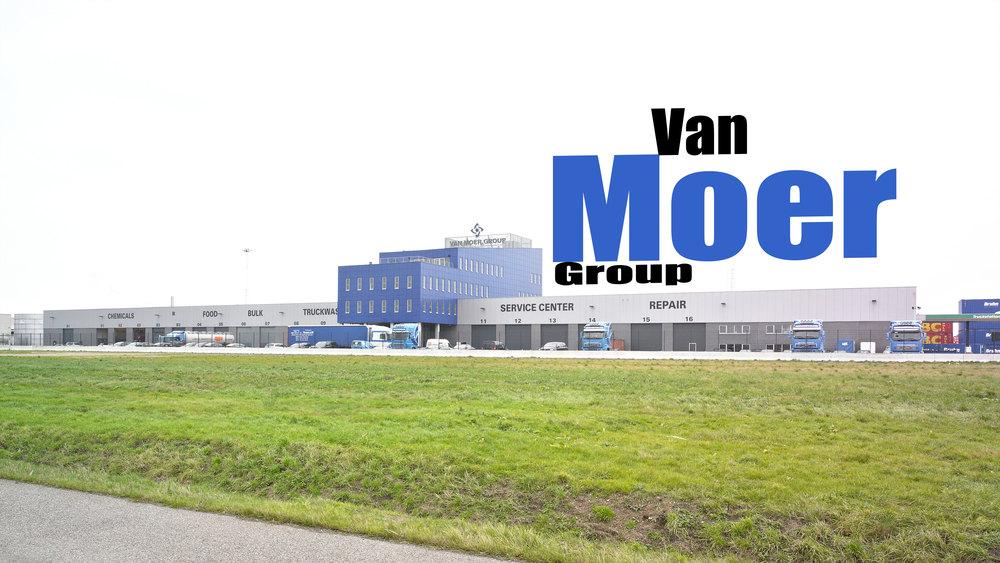 Van Moer Group