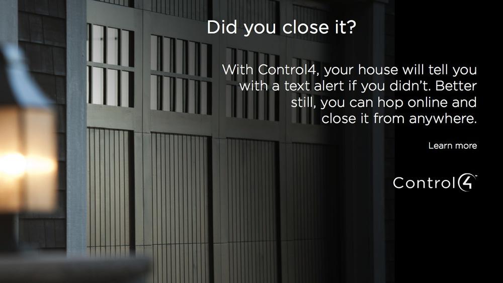 control4-smarthomes-161.jpg