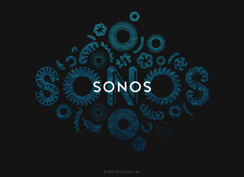 Sonos6.png