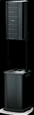 Bose F1 Flexible Array