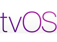 Apple TV 4 TVOS